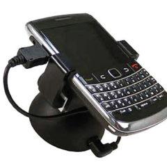 smartphone1_m