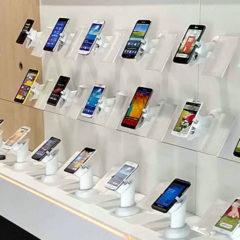 elettronico per Smartphone 5