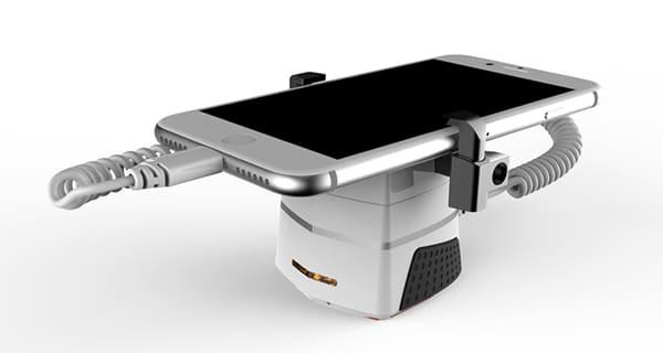 smartphone linea display