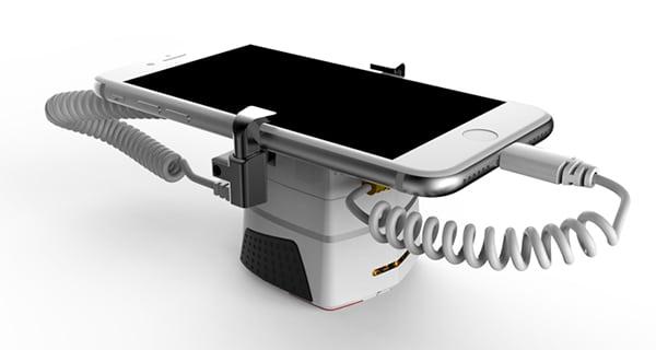 libero tocco per smartphone