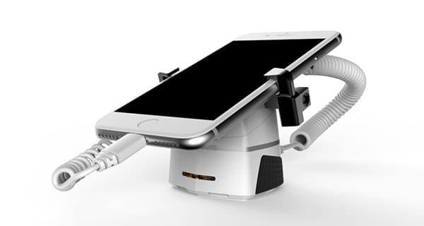 libero tocco protezione elettronica display smartphone fronte