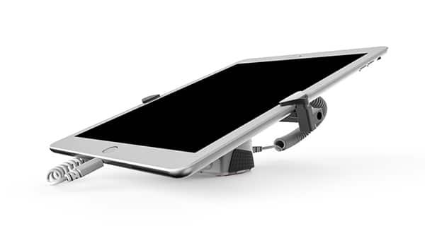 libero tocco protezione elettronica display tablet